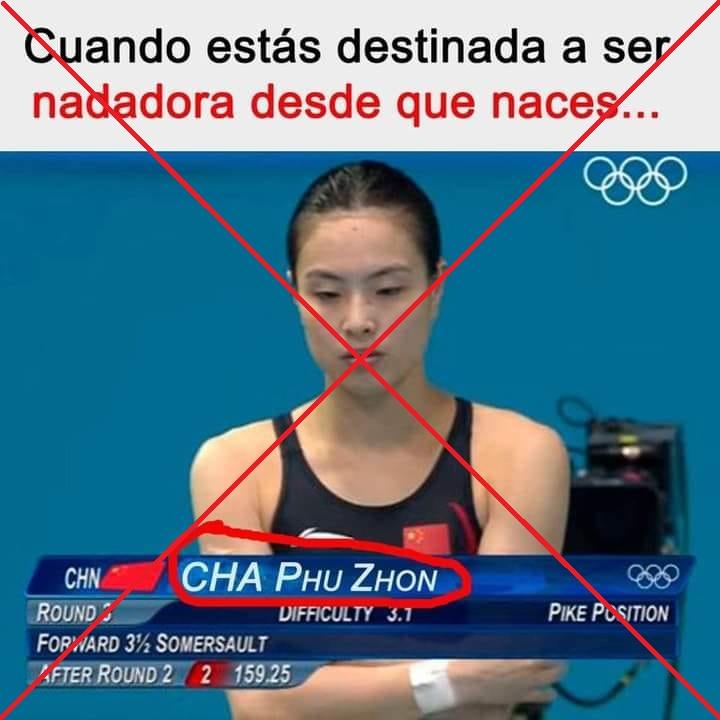 cha-phu-zhon-olímpicos