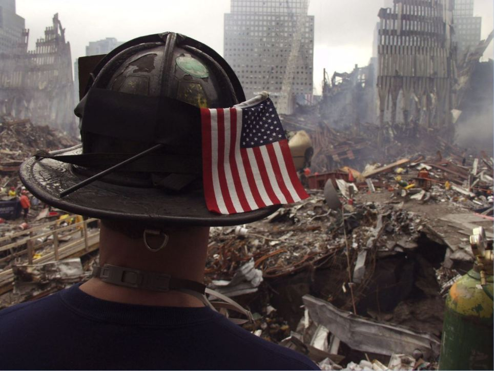 11-S demolición controlada